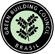 base_green_building_council